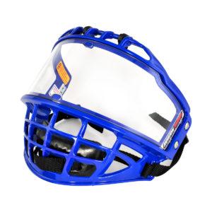 Junior AF Blue