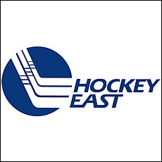 2018 Corporate Partner Hockey East