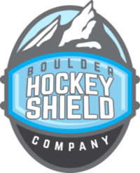 Boulder Hockey Shield Company